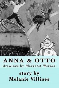 anna_otto