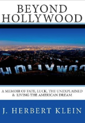 bhollywood
