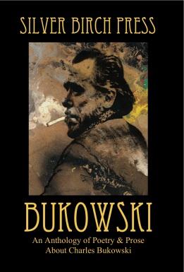 buk_cover1